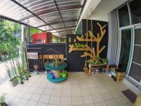 Chiang Mai 2 House, Guest houses - Chiang Mai