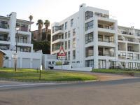 Point Village Accommodation - Santos 7, Apartmány - Mossel Bay