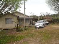 Rancho Assel, Ferienhöfe - Campina Grande do Sul