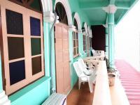 goldsea beach hotel