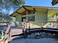 Ritche House 4030, Dovolenkové domy - Julian