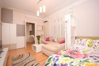 Apartment Mina, Apartmanok - Belgrád