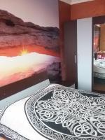 Inga's Apartment, Apartments - Batumi