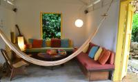Casa Muriel, Ubytování v soukromí - Barichara