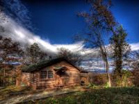 Kozy Kabin Home, Prázdninové domy - Bryson City