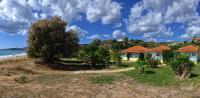 Villa Voula - Koróni, , Greece