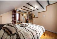 Apartment Lybomir, Apartments - Lviv