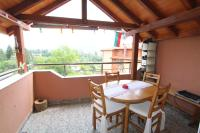 Apartment Botushanov - Velingrad, , Bulgaria