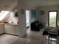 noclegi Apartamenty Baltic Karwia
