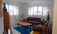 Cycad Apartment, Apartmány - Margate