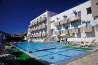Hotel Athinoula