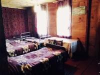 Gomarduli Apartment, Apartments - Gomarduli