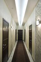 Tet-a-tet Hotel, Hotels - Oryol