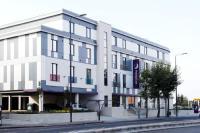 Premier Inn London Eltham