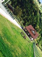Agropensiunea Danila, Bauernhöfe - Poiana Ilvei