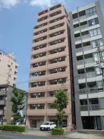 Kelly Business Hotel, Apartments - Tokyo