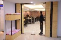 S.K Crown Park Naraina, Hotels - Neu-Delhi
