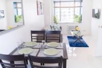 Short Term Rentals Makati Parkplace, Apartmány - Manila