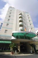 Pastel Inn Saigon, Hotels - Ho-Chi-Minh-Stadt