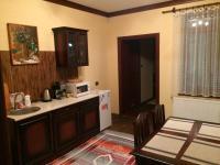 Bereg-Travel, Guest houses - Berehove