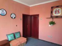 hengha hotel, Hostels - Dali