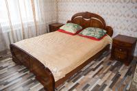 Apartment in 11 Microdistrict 92-15, Апартаменты - Актобе