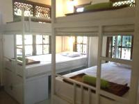 SR Home, Hostely - Jimbaran