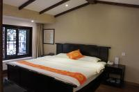 Jinli Hostel, Hostels - Chengdu