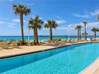 Calypso 2-606 West PCB Condo, Apartmány - Panama City Beach