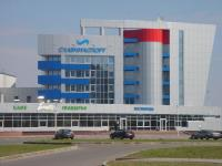 Slavinasport Hotel, Szállodák - Zslobin