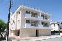 Kiti Deluxe Apartments, Apartmány - Kiti