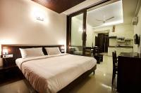 Mulberry Retreat, Hotel - Gurgaon