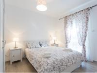 Apartmani Bartolic, Apartmanok - Poreč
