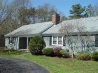 Thompson House 2, Case vacanze - South Yarmouth