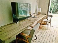 WuJi Garden Home, Prázdninové domy - Fuling
