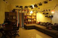 PansiDong Hostel, Hostely - Kanton
