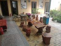 Yu Cheng Inn, Hostelek - Tali