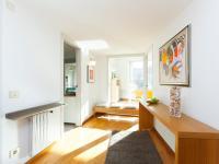 Apartment Tirant