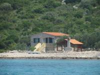 Nanara, Holiday homes - Tkon