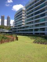 Apartamento Costa Espanha Ondina, Apartmanok - Salvador
