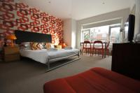 Retro Boutique, Apartments - Brighton & Hove