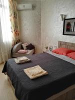 Seaside Apartment, Apartments - Batumi