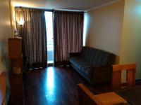 Finis Terra Suites 2, Apartmány - Santiago