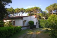Villetta Ambra, Holiday homes - Lignano Sabbiadoro