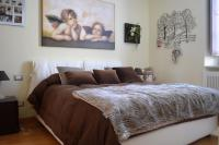 Casa Fontella, Apartments - Rivisondoli