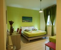B&B Giunone, Bed & Breakfasts - Agrigent