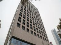 Cube Theme Apartment, Apartmány - Jinan