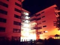 Ankar Apartamento Plaza, Appartamenti - Osorno