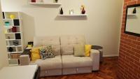 CasaAndrei, Appartamenti - Rio de Janeiro