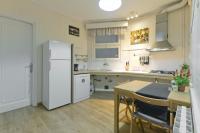 Apartment Paralel 113